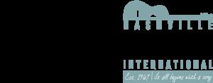 Logo NSAI